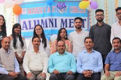 Alumni-Gallery-img-12