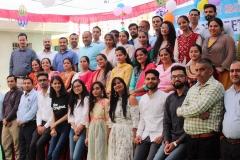 Alumni-Gallery-img-13