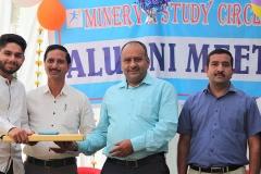 Alumni-Gallery-img-6