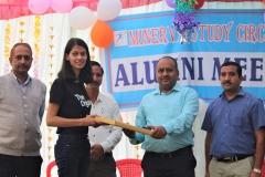 Alumni-Gallery-img-7