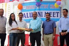 Alumni-Gallery-img-8