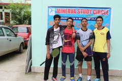 photo-gallery-img-sports-day-2018-9